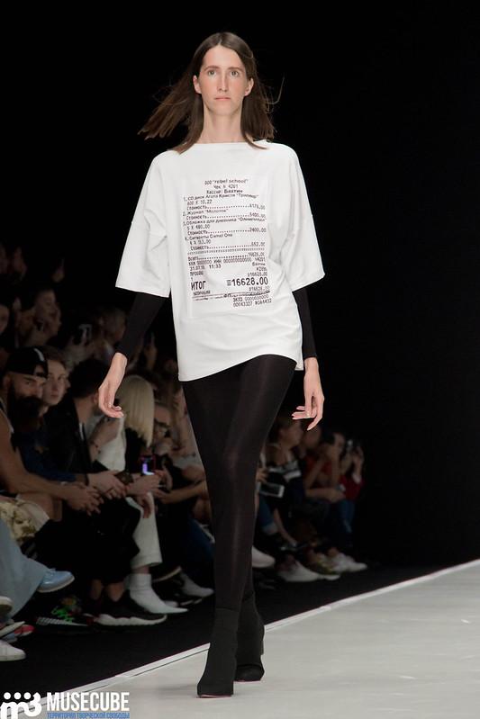 mercedes_benz_fashion_week_bakhtin_001