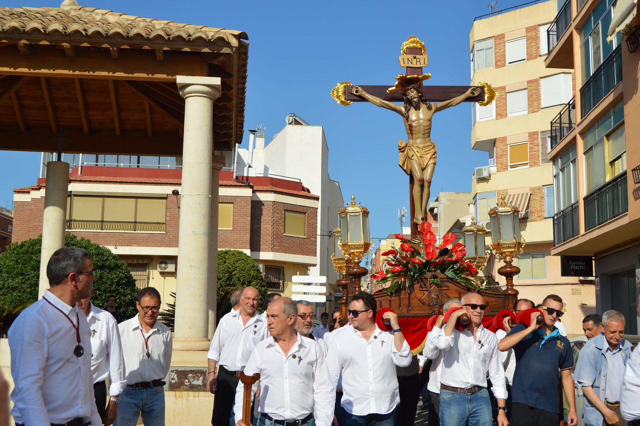 (2018-06-16) - 75 Aniversario - Encuentro - Adrián Romero Montesinos (64)