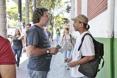 Panfletagem no Mercado Central 23-09-18 FTG Anna Castelo Branco (48)