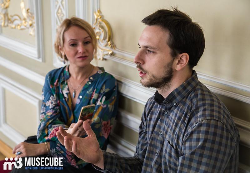 Fyodor Abaza_interview_Filarmonia_23_09_2018-11