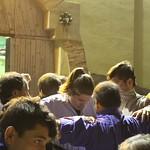 Assaig 21-25 Setembre Jordi Rovira (74)