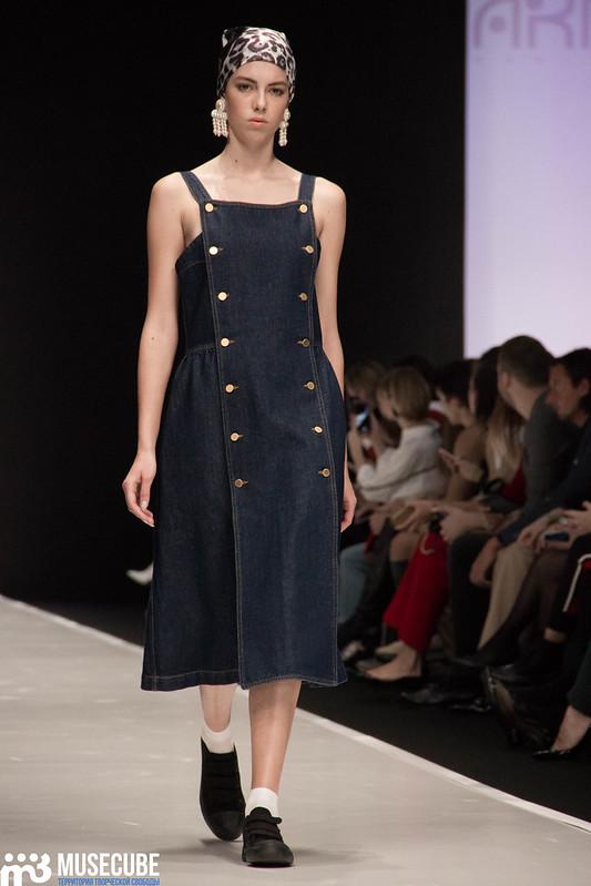 mercedes_benz_fashion_week_aka_nanita_018
