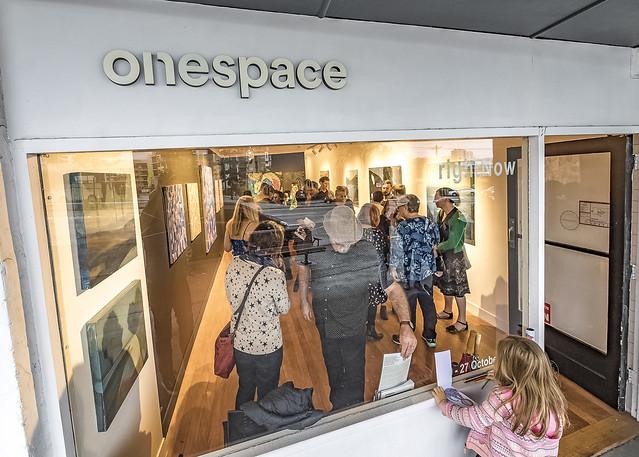 onespace_2018-10-13_0863