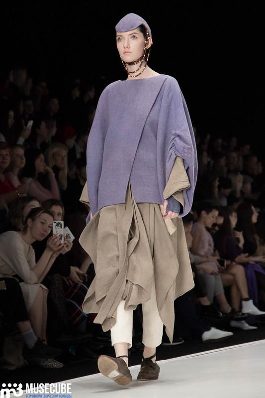 mercedes_benz_fashion_week_kurs_disain_odezhdy_060