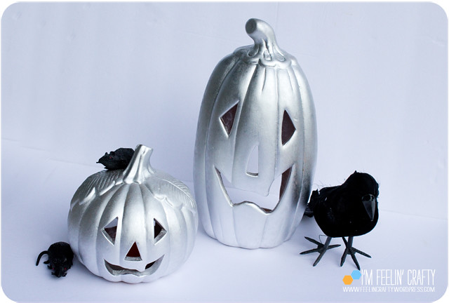 Pumpkins-last-ImFeelinCrafty