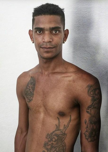 Havana Ink