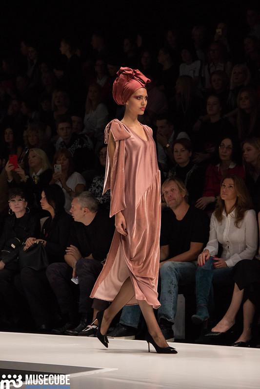 mercedes_benz_fashion_week_elena_souprun_038