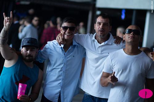 Fotos do evento DASHDOT [BDAY RODOLFO] em Búzios