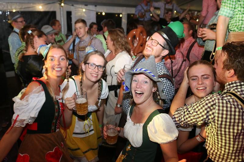 Oktoberfest_2017_Blokzijl -  44