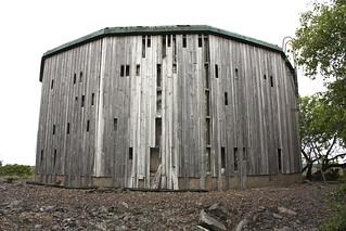 Lysekil, Rågårdsvik