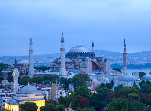 p1380382 istanbul