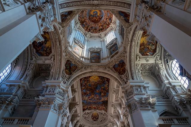 Dom St. Stephan (Passau)