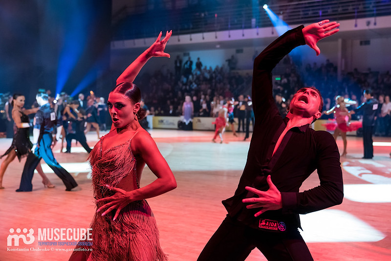 autumn_moscow_cup_058