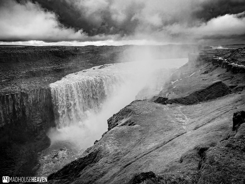Iceland - 2266