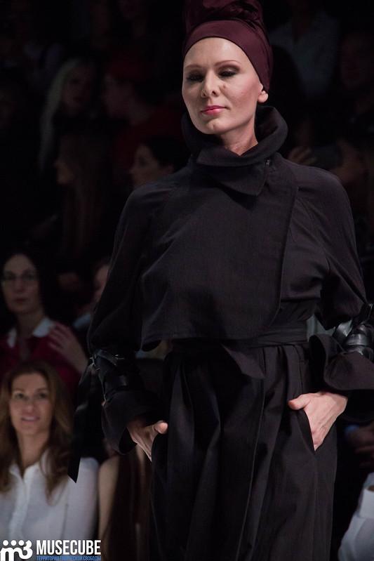 mercedes_benz_fashion_week_elena_souprun_023