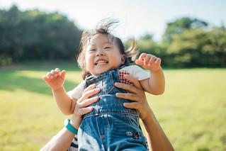 181008-340 兒童寫真 rumax拍攝 全家福 | by RuMax 2010