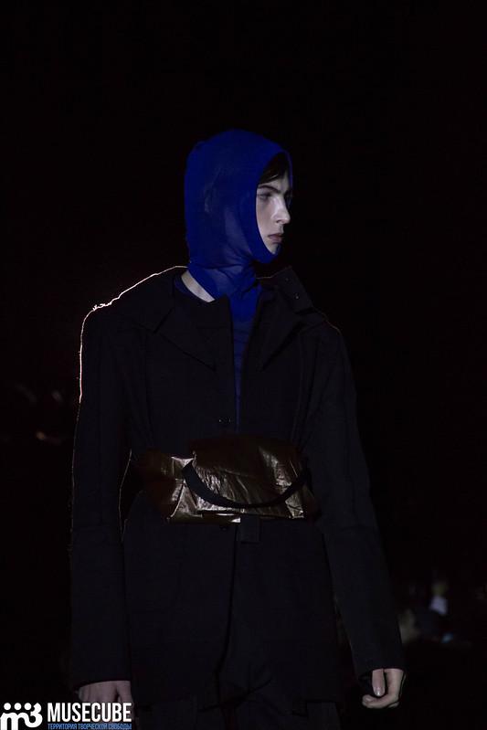 mercedes_benz_fashion_week_pirosmani_020
