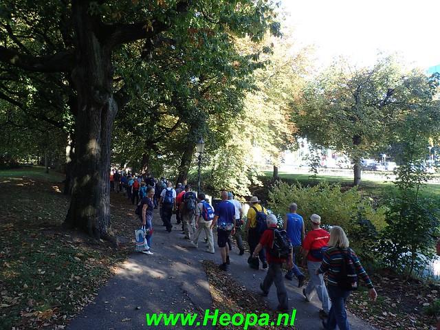 2018-10-10 Amersfoort-zuid     Natuurtocht        24 Km   (204)