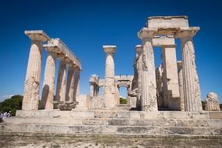 Greece 2018 (103 of 108) | by AlexDuggleby