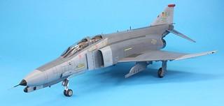 f4g_11 TEST 1 | by skyhawk174