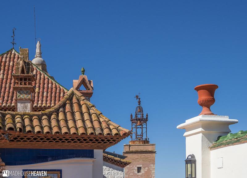 Spain - 0193