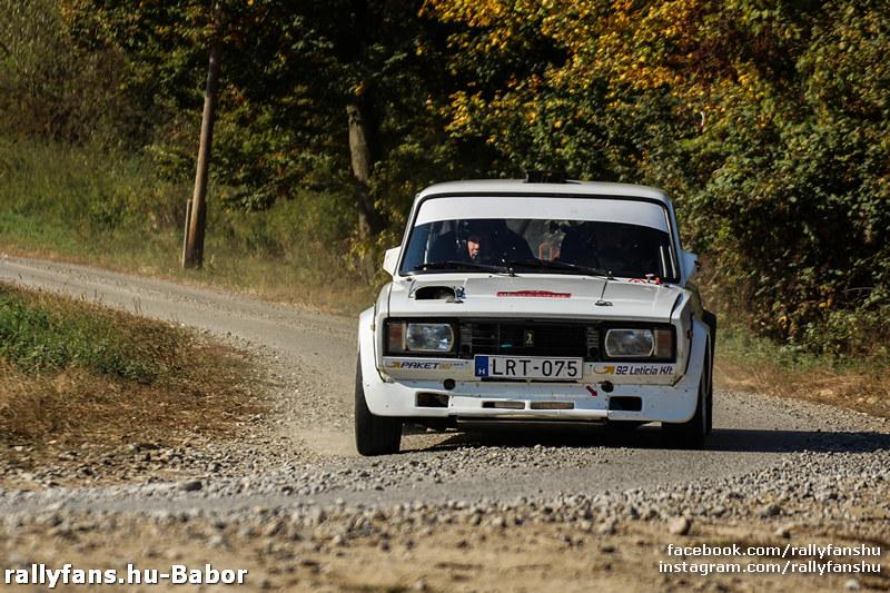 RallyFans.hu-17004