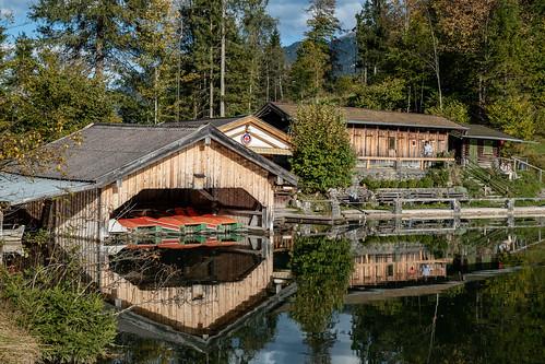 Karwendel 2018-95 | by luckyloser.info