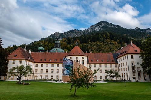 Karwendel 2018-106 | by luckyloser.info