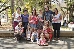 Encontro com o Coletivo Vivas na Pça. da Assembléia 23-09-18 FTG Anna Castelo Branco (5)