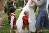 2018.10.06 - Hochzeit Volker und Birgit Hering-42.jpg