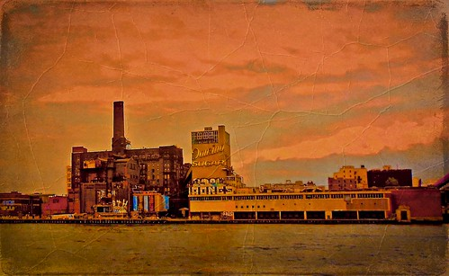 portfolio abandoned art brooklyn city cityscape clouds design eastriver factory graffiti landmark newyork newyorkcity nyandreas nyc refinery riverfront sky textured waterfront williamsburg street photography urban landscape