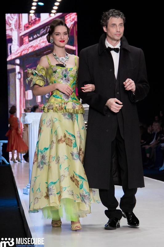mercedes_benz_fashion_week_slava_zaitsev_nasledie_088