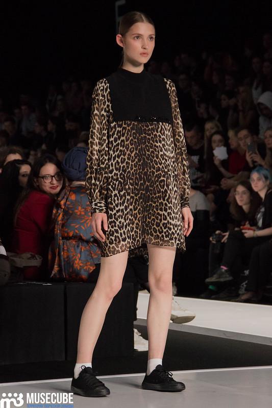 mercedes_benz_fashion_week_aka_nanita_016