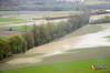 2018.10.29 - BFKdo Bezirkskrisenstab Hochwasser 2018 Lagebilder-10.jpg