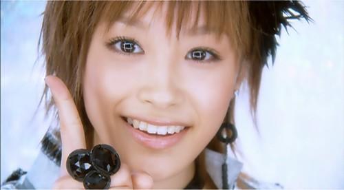 Takahashi Ai Mikan Screenshot
