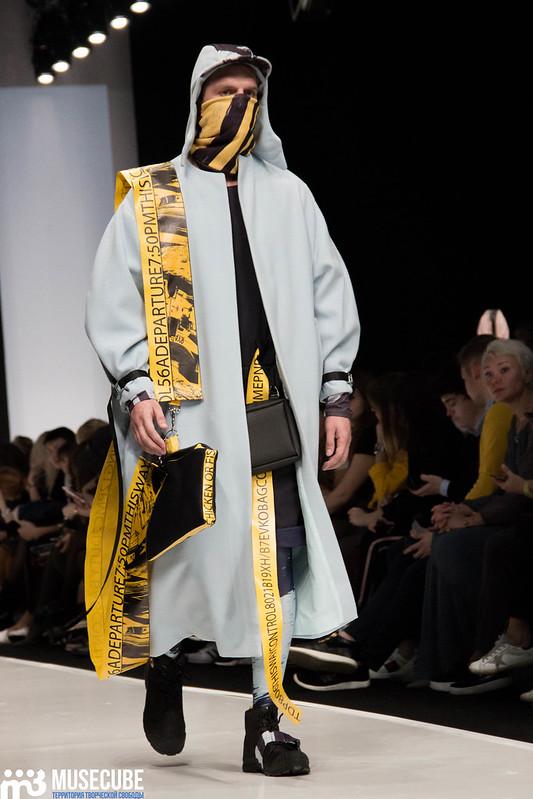 mercedes_benz_fashion_week_ba_(hons)_fashion_030