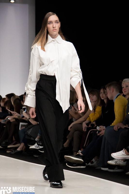 mercedes_benz_fashion_week_ba_(hons)_fashion_012
