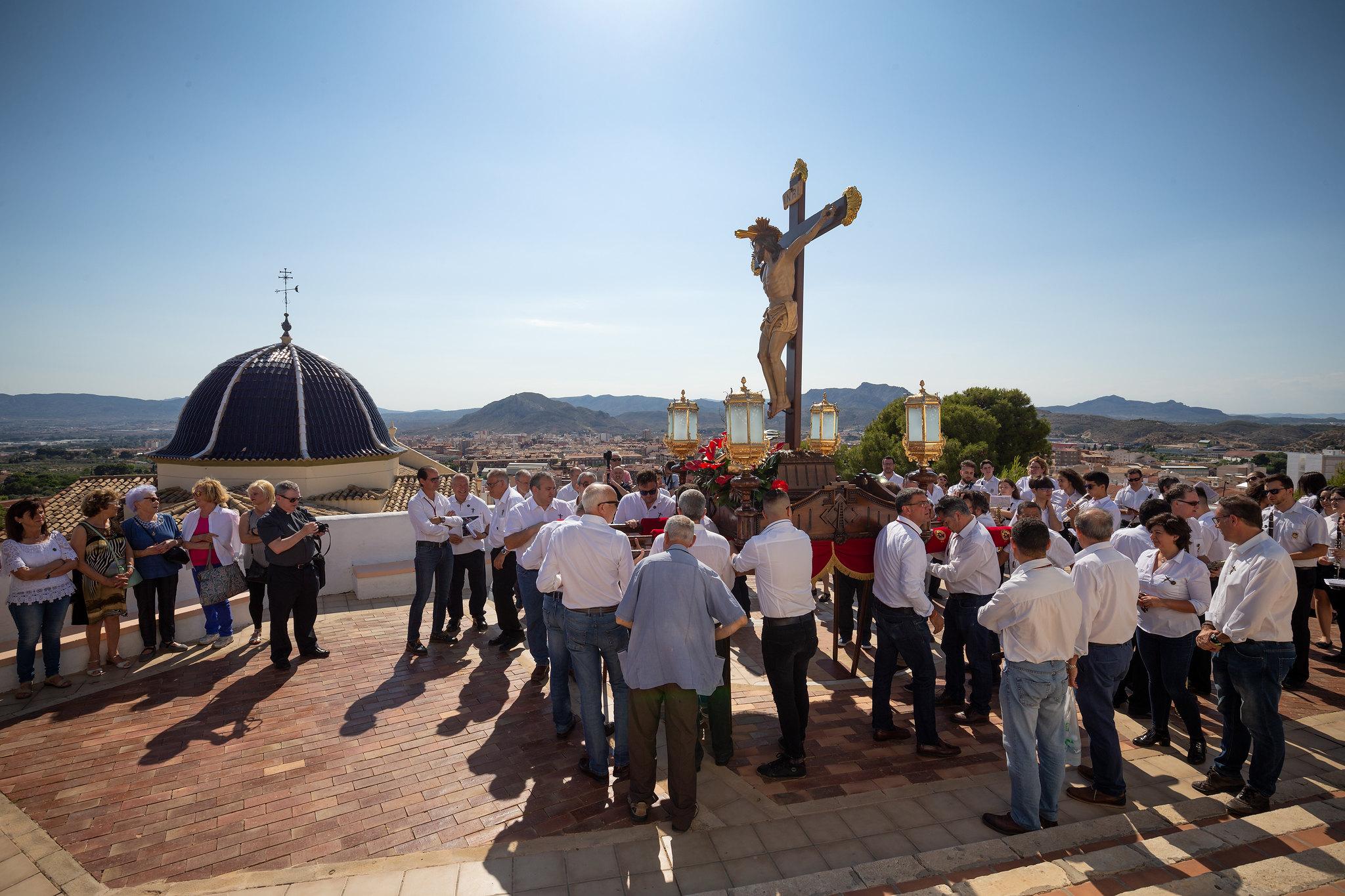 (2018-06-16) - 75 Aniversario - Encuentro - Vicent Olmos Navarro (08)