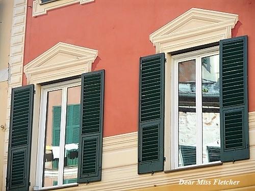 Piazza delle Erbe (1)   by Dear Miss Fletcher