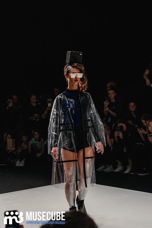 fashionweek__009