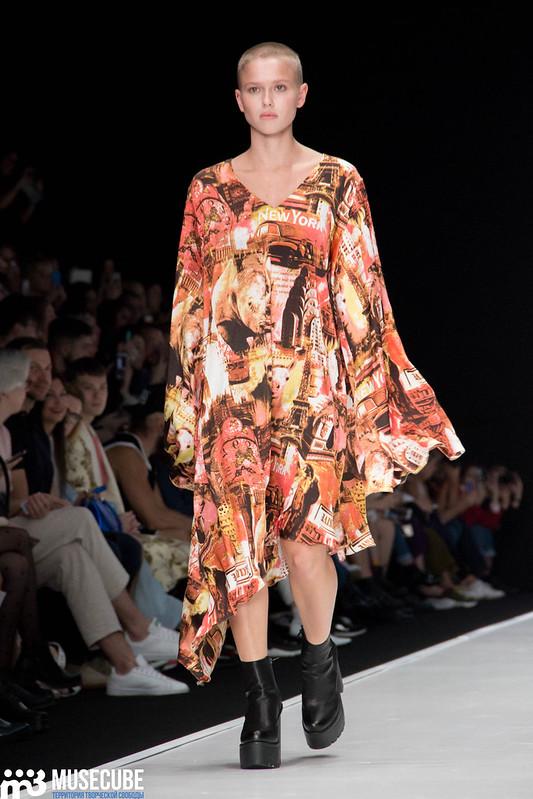 mercedes_benz_fashion_week_bakhtin_015