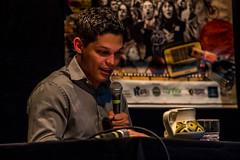 Stoa - Sábado - Mateo Rivas (5)