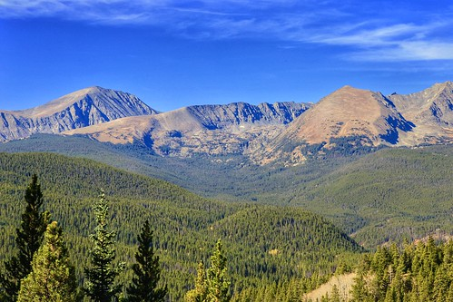trails hiking highmountains colorado breckenridge frontrange driveable meadows landscape landscaperockymountains driving mountainpass range mountain scenic