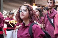 Concurs de Castells 2018 Berta Esteve (119)