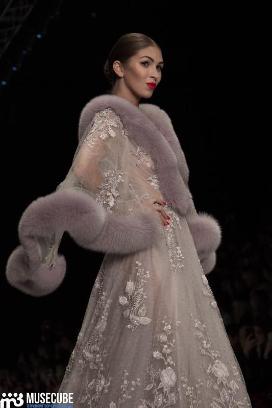 mercedes_benz_fashion_week_speranza_couture_by_nadezda_yusupova_023