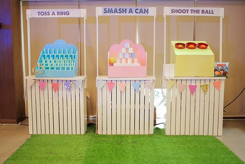 gamebooths (2) | by jowong19
