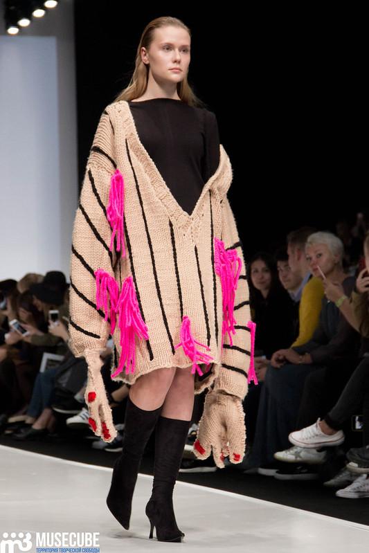 mercedes_benz_fashion_week_ba_(hons)_fashion_020