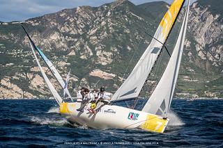 Lega Italiana Vela - Angela Trawoeger_K3I0942