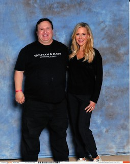 Colorado Springs Comic Con 2018 Julie Benz 8-26-18.jpg