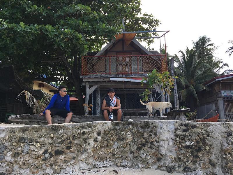 maravillosa beach park - tabuelan (2)